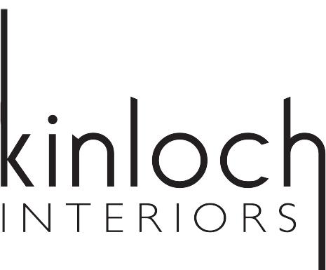 Kinloch Interiors